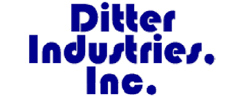 Ditter Industries Inc Auctions And Equipment Listings Aucto